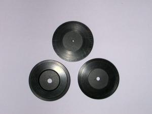 Large product picture 1